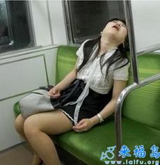 Can you sleep like  a fair maiden!!!