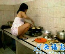 Es necesario cocinar de esta manera?