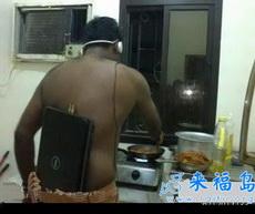 Mi MP3.