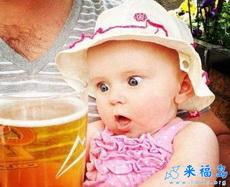 ¡No puedo beber tanto!