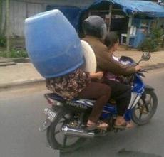 Super Helmet
