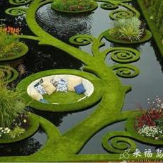 Go Gardening
