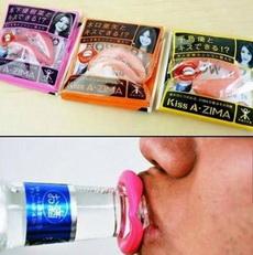Japan gadget funny thing