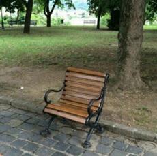 单身狗专用座椅