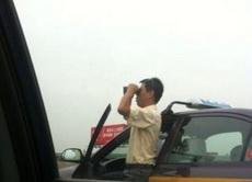 国庆高速一览