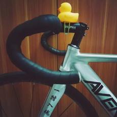 自行车安全气囊