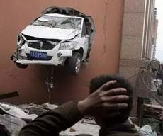 问一下,谁家修车厂能修