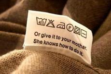 是在搞不了,找媽媽