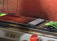 想來一直烤機,怎么算
