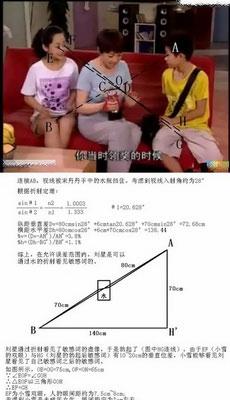 我发誓我看不懂这个图