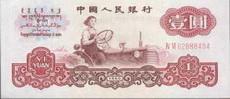 中国真正的香车美女