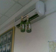 only in Russia.