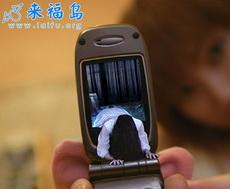 手机电影时代
