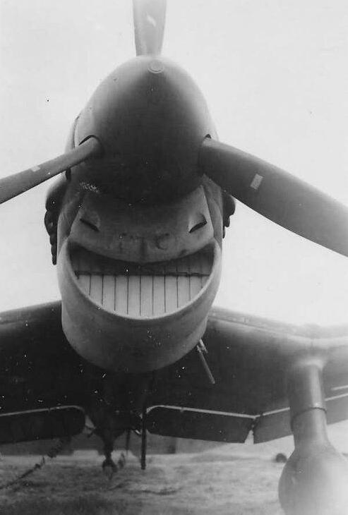 德国轰炸机JU-87