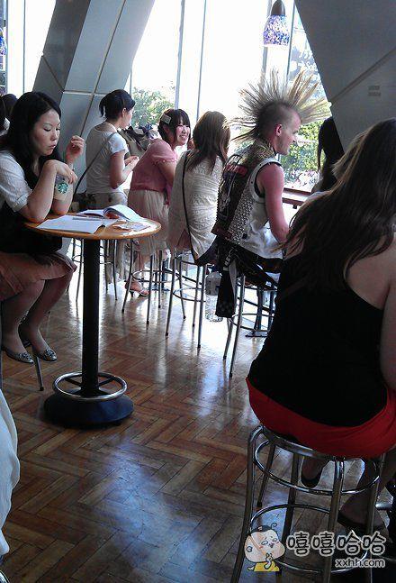 澳门葡京导航站;6600元买口罩,收到一个插座?广东警方连续打击口罩诈骗犯罪!