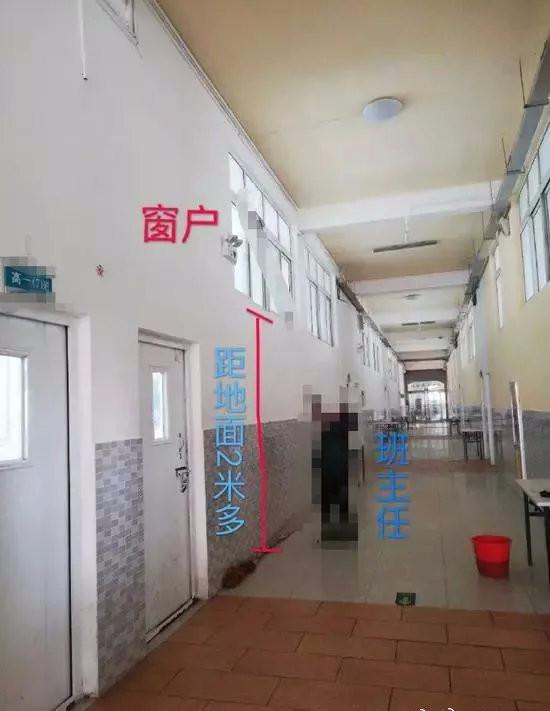 北京痊愈者捐血浆
