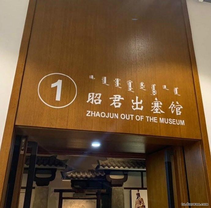 武汉门诊重症(慢性)疾病定点零售药店增至50家