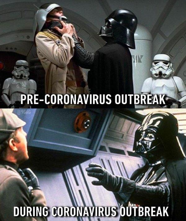 自带呼吸机没毛病